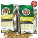 MVDE RS ELITE EXPANDER PELLETS 500gr