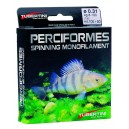 TUBERTINI PERCIFORMES 150mt