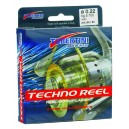 TUBERTINI TECHNO REEL 150mt