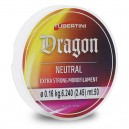 TUBERTINI DRAGON NEUTRAL 50mt