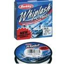 BERKLEY WHIPLASH CRYSTAL 110mt