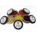 BAG´EM MATCHBAITS MINI BOILIES 200ml  10mm