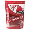 BAG´EM MATCHBAITS PRO - COMPETITION RANGE 1kg