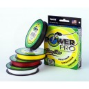 POWER PRO HI-VIS YELLOW 135mt