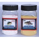TOP MIX BREAM ADDITIVE 250gr